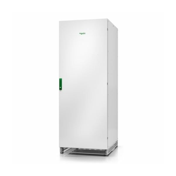 APC Easy UPS 3M Cable Kit for Adjacent Installation of 1000mm Classic Battery Cabinet, 60-100kVA UPS