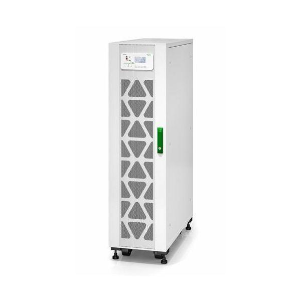 APC Easy UPS 3S 10kVA 400V 3:3 UPS