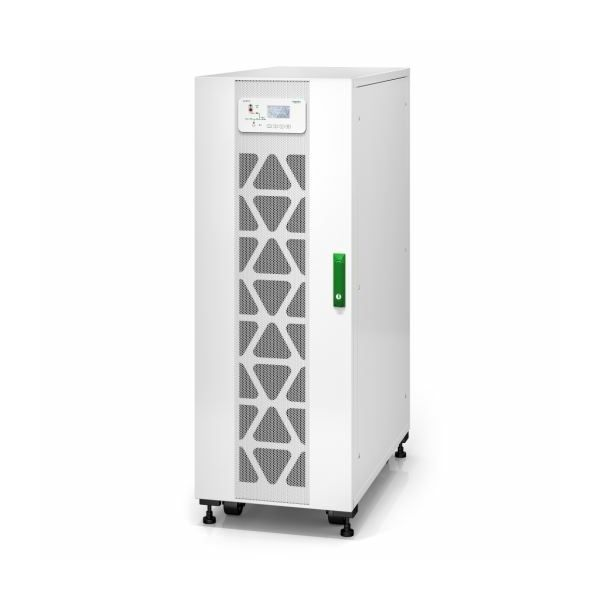 APC Easy UPS 3S 30kVA 400V 3:3 UPS