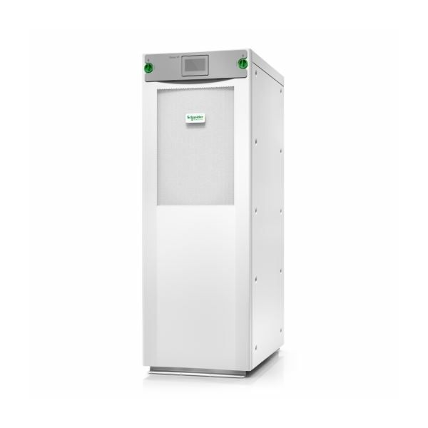 APC Galaxy VS UPS 150kW 400V for External Batteries, Start-up 5x8