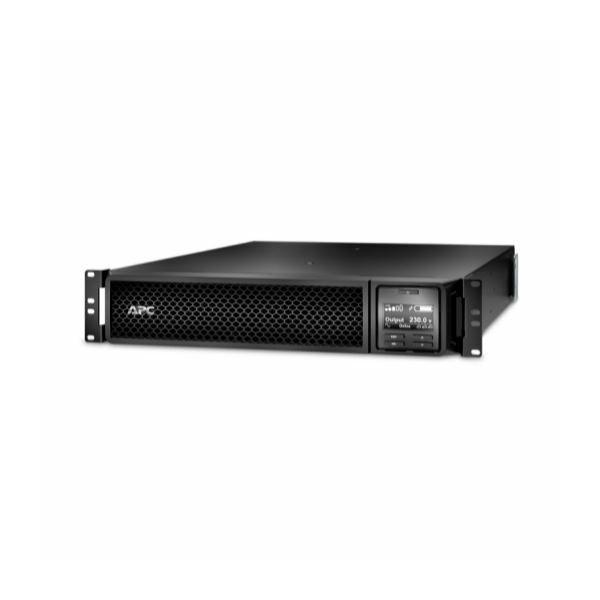 APC Smart-UPS RT 15kVA 15kW 230V