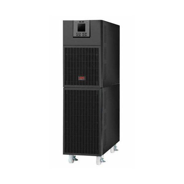 APC Easy UPS SRV 10000VA 230V, double conversion, online