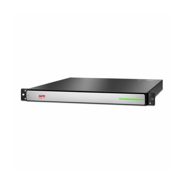 APC Smart-UPS 48V 3KW 600 Wh LI Battery Pack