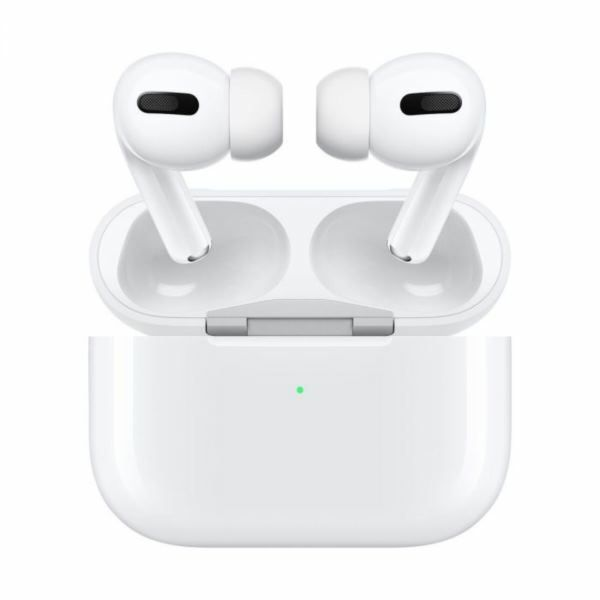 Apple AirPods Pro slušalice MWP22ZM A