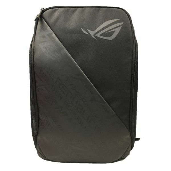 ASUS ROG Batoh, ruksak za prijenosnike do 15.6
