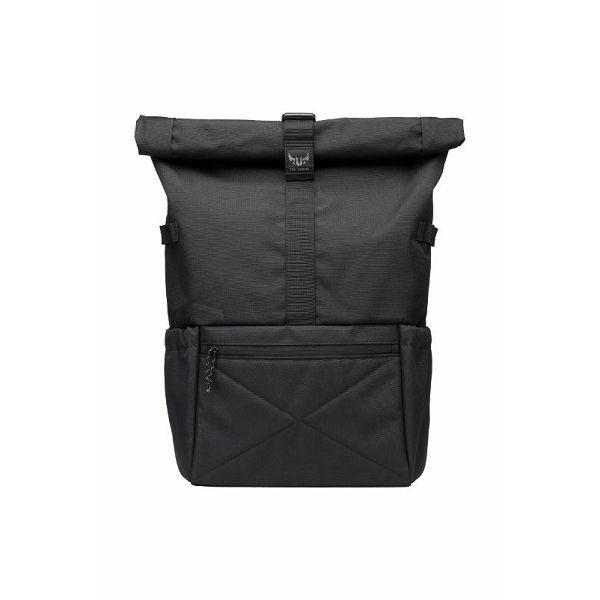 ASUS TUF BP1700H, ruksak za prijenosnike do 17