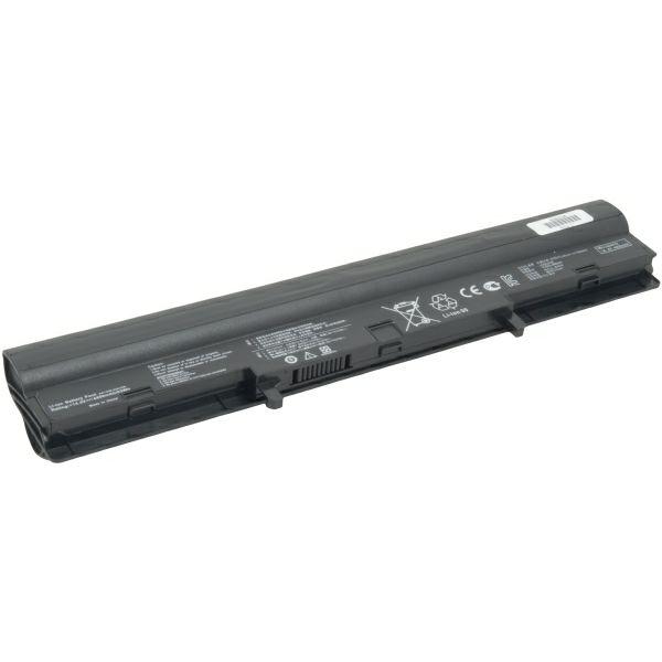 Avacom baterija Asus U36 U82 X32 14,8V 4,4Ah
