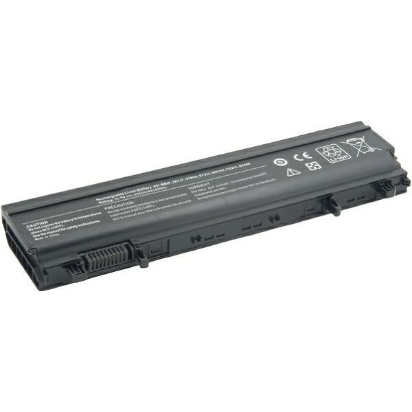 Avacom baterija Dell LatitudeE54/5540 11,1V 4,4Ah