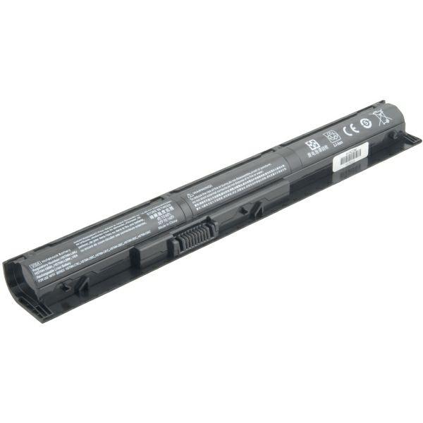 Avacom baterija HP 440/450 G2 14,4V 2200mAh