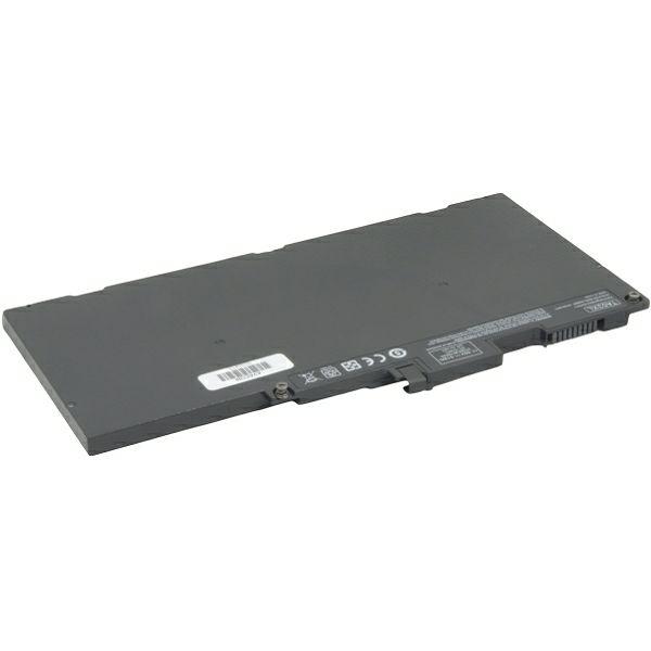 Avacom baterija HP 840g4 11,55V 4,22Ah 51Wh