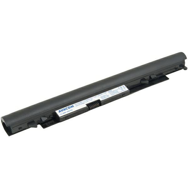 Avacom baterija HP 15-bs000, 15-bw000 14,6V 3,2Ah