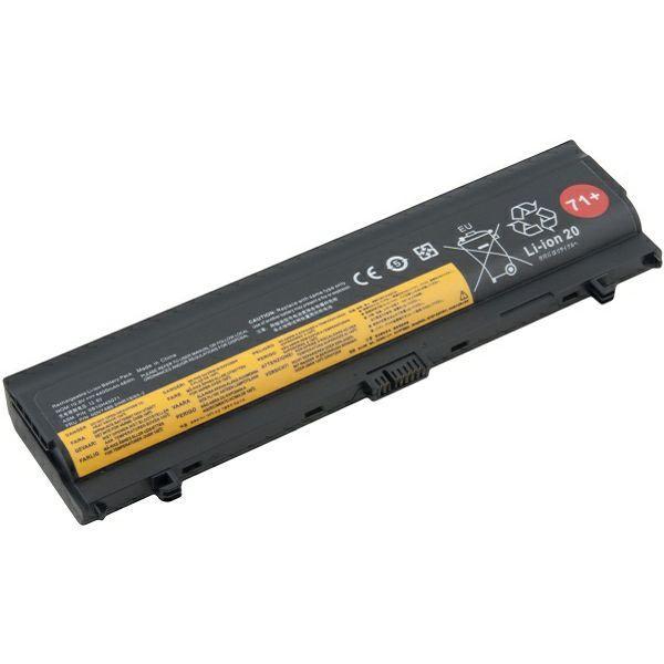 Avacom baterija za Lenovo TP L560/70 10,8V 4,4Ah
