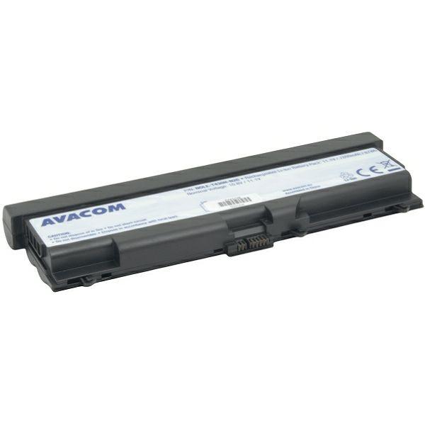 Avacom baterija za Lenovo TP T430 11,1V 7800mAh