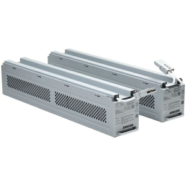Avacom baterija za APC RBC140