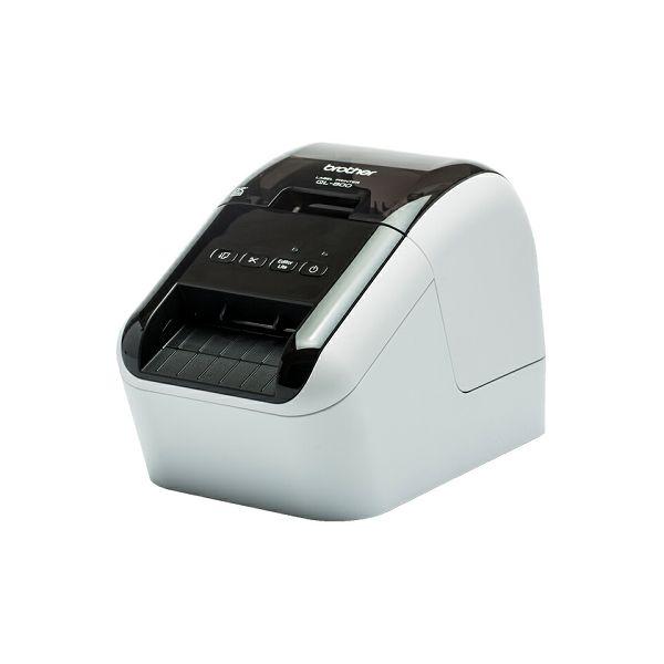 Brother Label printer QL800