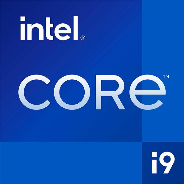 Procesor Intel CPU Desktop Core i9-11900K (3.5GHz, 16MB, LGA1200) box