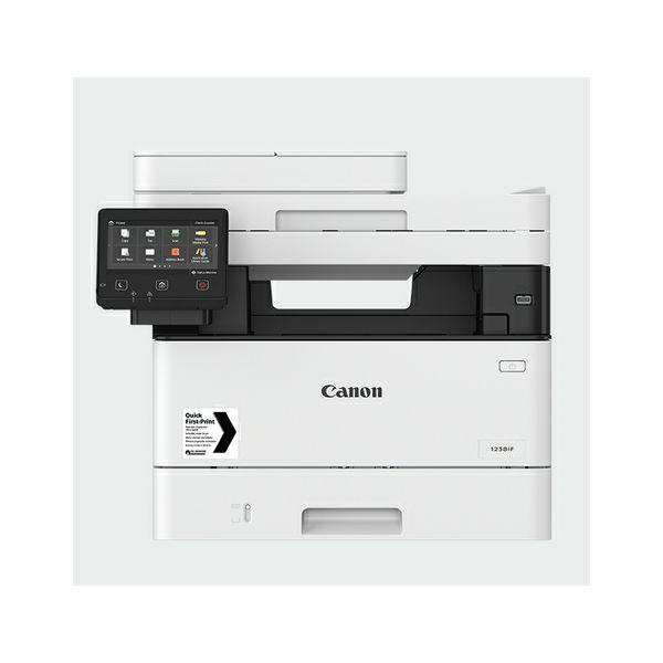 Fotokopirni uređaj i-SENSYS X C1127i