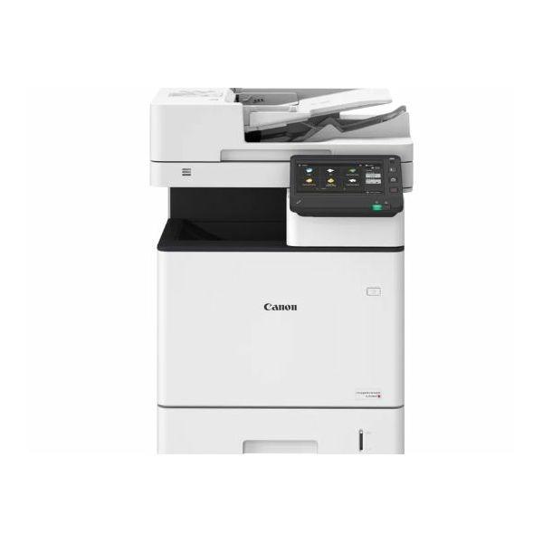 Fotokopirni uređaj imageRUNNER C1533iF