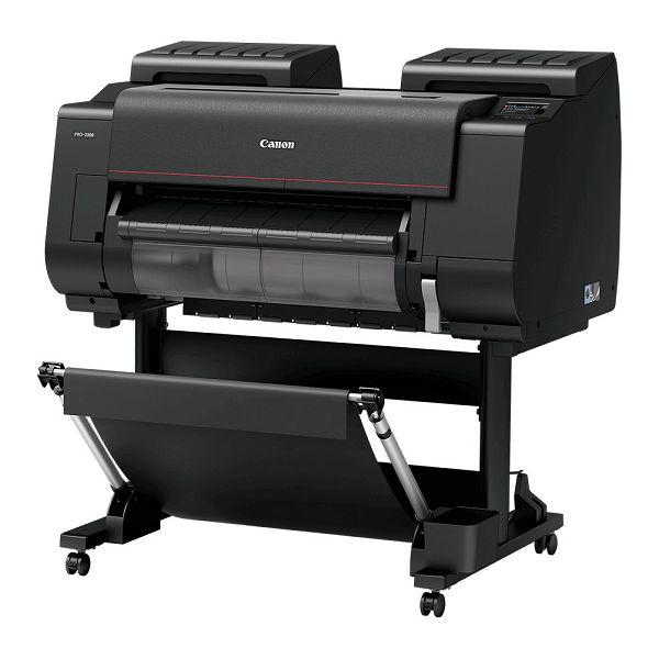 Printer Canon PRO2100 24