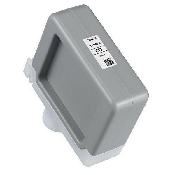 Canon tinta PFI-1100, Chroma Optimizer