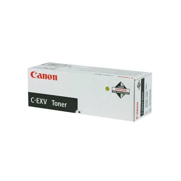 Toner Canon CEXV18