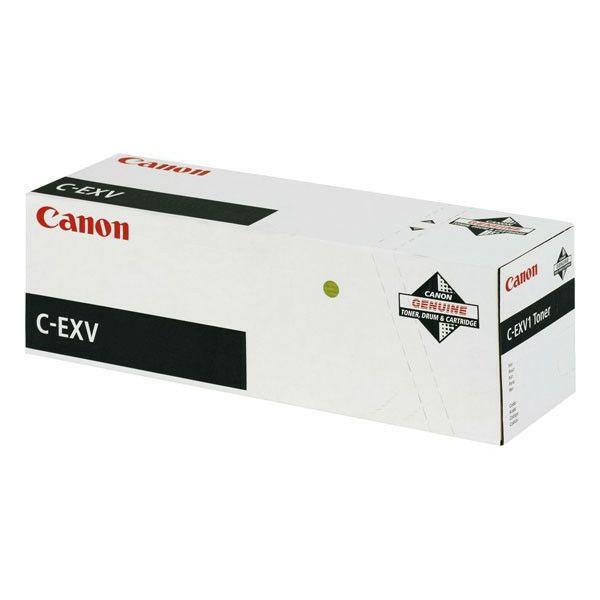 Toner Canon + bubanj CEXV42