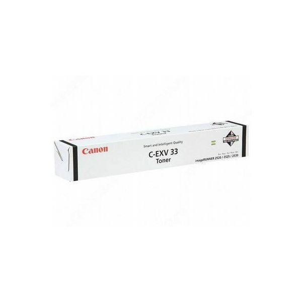 SUP TON CAN CEXV33 Bk 2785B002