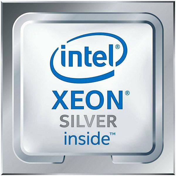 Intel Xeon Silver 4210R, 10 cores, 13.75M Cache, 2.40 GHz, FCLGA3647