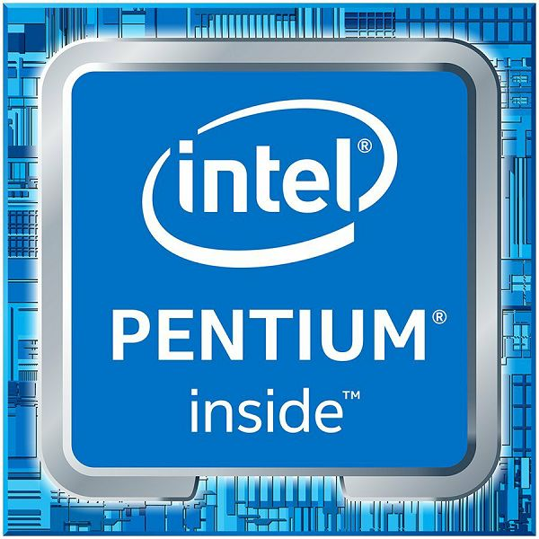 Procesor Intel CPU Desktop Pentium G5400T (3.1GHz, 4MB, LGA1151, low power) tray