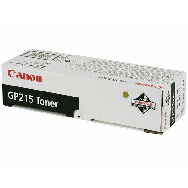 Toner Canon GP-215
