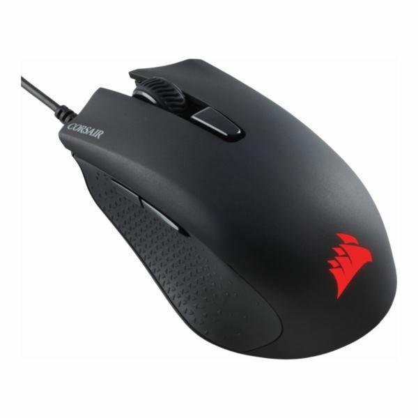 Corsair HARPOON RGB PRO FPS MOBA Gaming Mouse