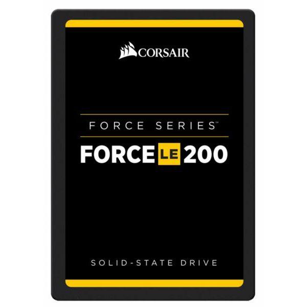 Corsair SSD 240GB Force LE200