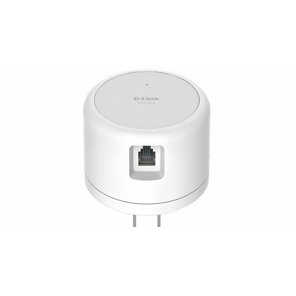 DCH-S160/E  Wi-Fi Water Sensor
