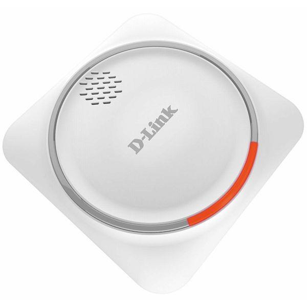 DCH-Z510 mydlink Home Z-Wave Siren