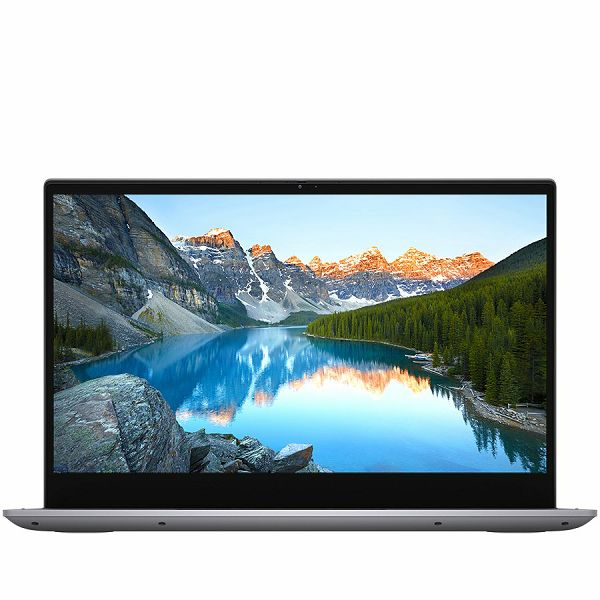 Laptop Dell Inspiron 2-in-1 5400 14