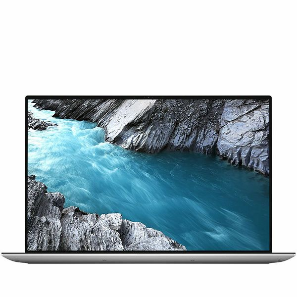 DELL XPS 9500 15.6in FHD+(1920x1200), Intel Core i7-10750H(12MB, 5.0 GHz, 6 cores), 16GB (2x8GB) DDR4-2933MHz, 512GB M.2 PCIe , NVIDIA GTX 1650 Ti 4GB, WiFi, BT, Cam, Mic, 3xUSB-C(1xDP, 2x THB 3), Fri