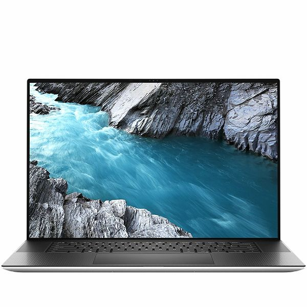 Laptop DELL XPS 9700 17in UHD+(3840x2400)TOUCH, Intel Core i7-10875H (16MB Cache, up to 5.1 GHz, 8 cores), 16GB (2x8GB), m.2 1TB PCIe, 6GB Nvidia RTX 2060, WiFi, BT, Win10Pro