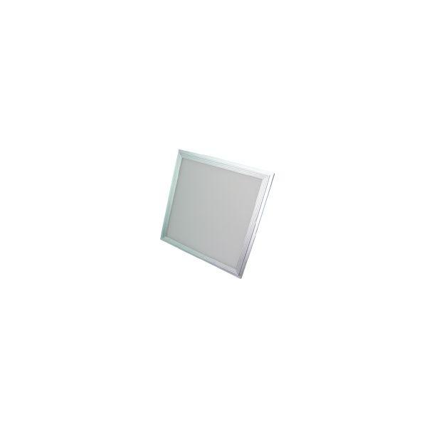 EcoVision LED Panel 10W, 4400K-4800K - neutralna bijela, 30×30cm, AC 85-265V