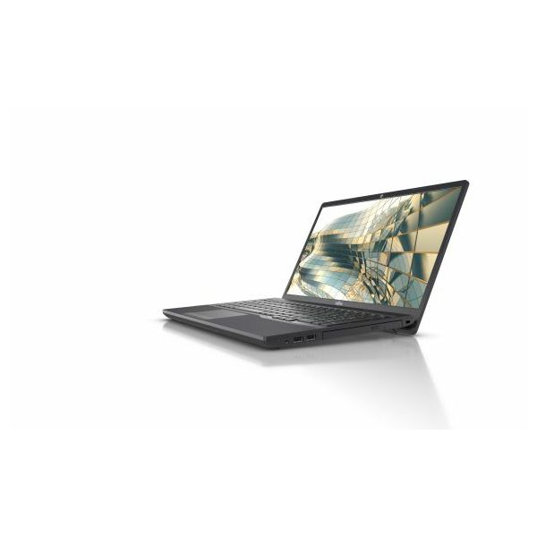 Laptop Fujitsu A3510, i3, 8GB, 256GB M.2 SSD, 15,6