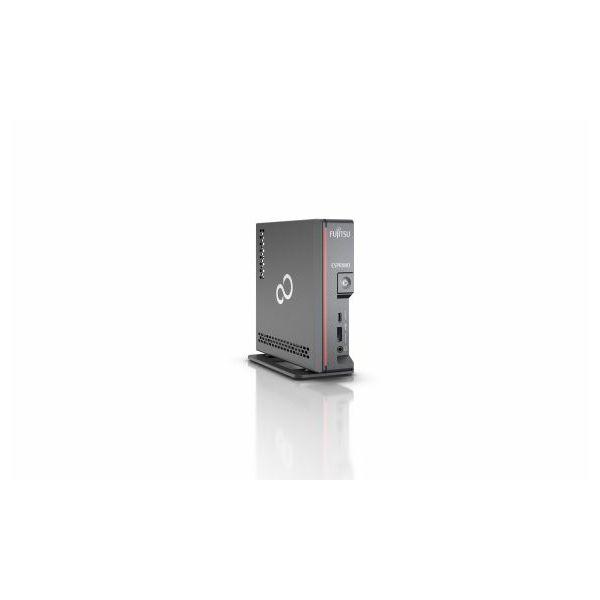 Računalo FUJITSU G5010 i3/8GB/256GB M2/Tip+m/W10P/5yBI
