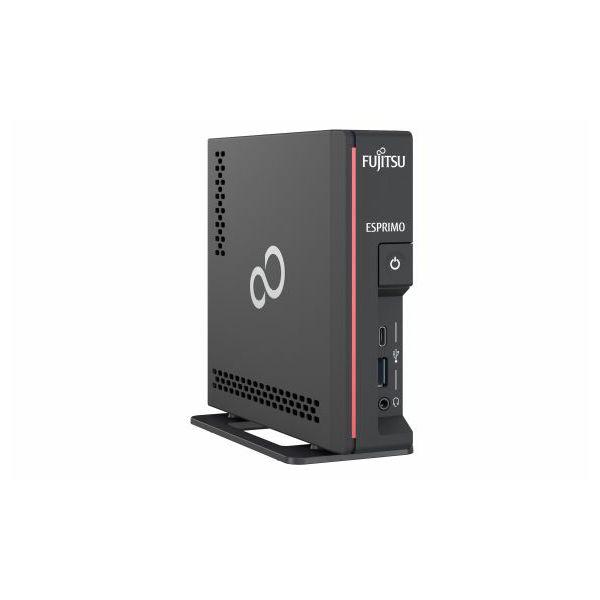 Fujitsu G5011 i7/16GB/512GB M2/miš/W10P/5y