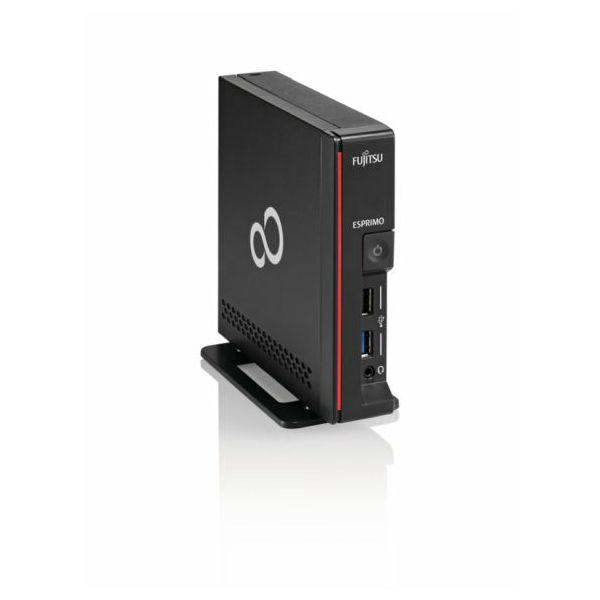 Fujitsu G558 G5600/4GB/128GB M2/W10P/5yBI
