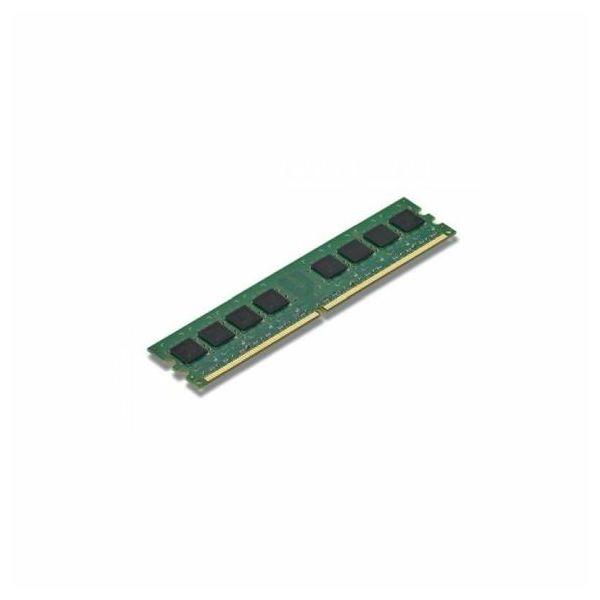 Fujitsu 16GB (1x16GB) DDR4-2666 U ECC