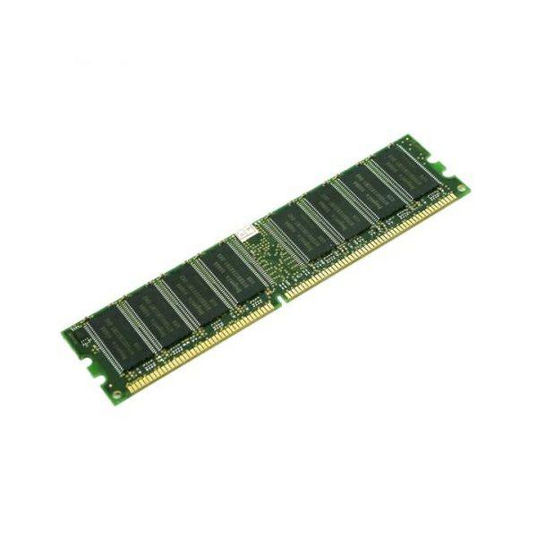 Server memorija Fujitsu 8GB DDR4 2133MHz, U ECC