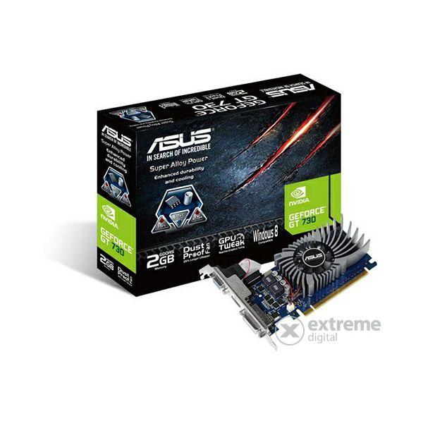 Grafička kartica Asus GT730-2GD5-BRK