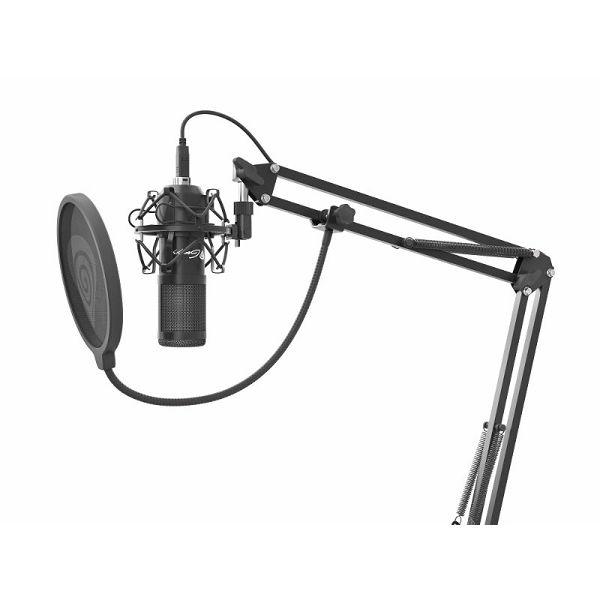 Genesis Radium 400 Studio USB mikrofon