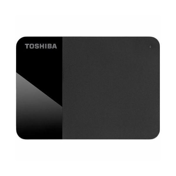 HDD Desktop Toshiba X300 (3.5 6TB, 7200RPM, 256MB, SATA 6Gb/s), bulk