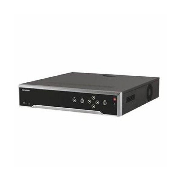 Hikvision Digitalni Video Snimač DS-7716NI-I4