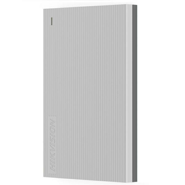 Hikvision EHDD T30 2TB USB3.0 Sivi
