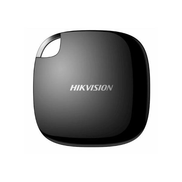 SSD Hikvision T1001 480GB USB